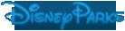 Disney Parks Coupon Codes & Deals 2019