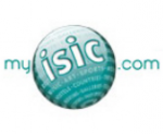 ISIC优惠码