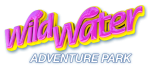 Wild Water Adventure Park优惠码