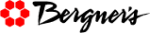Bergners Coupon Codes & Deals 2019