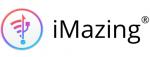 iMazing Coupon Codes & Deals 2019