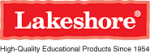 Lakeshore Learning Coupon Codes & Deals 2019
