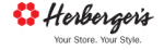 Herbergers Coupon Codes & Deals 2019