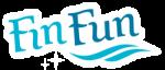 Fin Fun Mermaid優惠碼