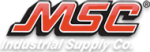 MSC Industrial Direct Coupon Codes & Deals 2019