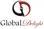 Global Delight Coupon Codes & Deals 2020