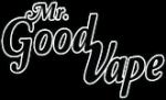Mr Good Vape Coupon Codes & Deals 2019