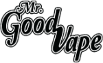 Mr Good Vape Coupon Codes & Deals 2020