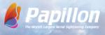 Papillon Coupon Codes & Deals 2020