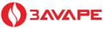 3Avape Coupon Codes & Deals 2020