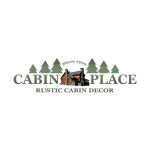 Cabin Place Coupon Codes & Deals 2019