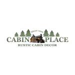 Cabin Place Coupon Codes & Deals 2019