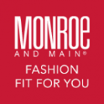 Monroe And Main Coupon Codes & Deals 2020