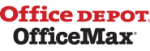 Office Depot Coupon Codes & Deals 2019