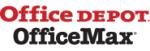 Office Depot Coupon Codes & Deals 2021