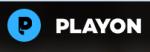 PlayOn Coupon Codes & Deals 2020