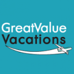 Great Value Vacations Coupon Codes & Deals 2019