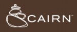 Getcairn優惠碼