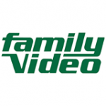 go to Family Video