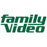 Family Video 쿠폰