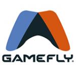 GameFly優惠碼