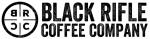 Black Rifle Coffee Company优惠码