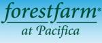 Forestfarm Coupon Codes & Deals 2020