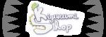 Kigurumi Shop優惠碼