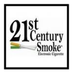 21st Century Smoke Coupon Codes & Deals 2019