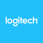 Logitech Coupon Codes & Deals 2020