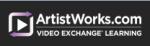 Artist Works Coupon Codes & Deals 2019