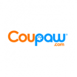 Coupaw Coupon Codes & Deals 2019