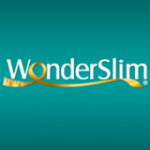 go to WonderSlim