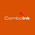 go to ComboInk