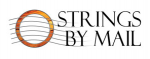 Strings By Mail Coupon Codes & Deals 2021