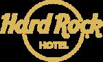 Hard Rock Hotels Coupon Codes & Deals 2019