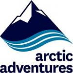 Adventures Coupon Codes & Deals 2020