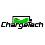 ChargeTech Coupon Codes & Deals 2021