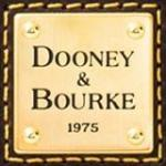 Dooney & Bourke 쿠폰