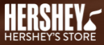 The Hershey Store Coupon Codes & Deals 2020