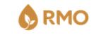 Rocky Mountain Oils Coupon Codes & Deals 2019