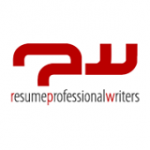 Resume Professional Writers Coupon Codes & Deals 2020