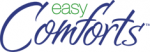 Easy Comforts Coupon Codes & Deals 2020