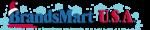 BrandsMart USA优惠码