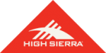 High Sierra Coupon Codes & Deals 2019