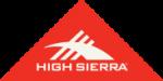 High Sierra 쿠폰