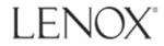 Lenox Coupon Codes & Deals 2019
