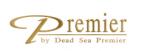 Premier Dead Sea 쿠폰