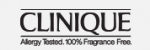 Clinique Coupon Codes & Deals 2019