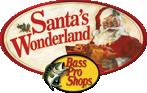 Bass Pro优惠码